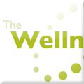 Company Buisiness Branding Wellness