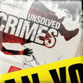 Advertising Unsolved Crimes>                   </a><a href=
