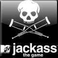 Advertising Jackass